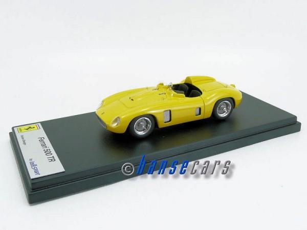 Looksmart Ferrari 500 MDTR FERRARI 500 MDTR Scaglietti Spider