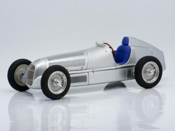 CMC Mercedes-Benz W25 1934 silber