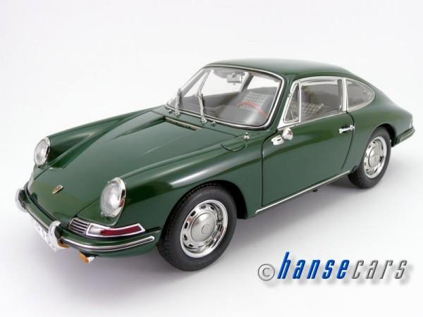 CMC Porsche 911 Coupe (901) 1964 Irischgrün