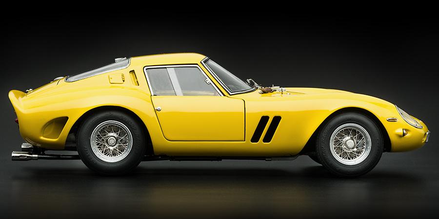 CMC-M-153-02-CMC-Ferrari-250-GTO-1962-gelb-News