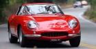 M-210 CMC Ferrari F275 GTB/C,red