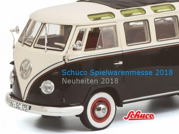 schuco-spielwarenmesse-2018-neuheiten-hansecars-de