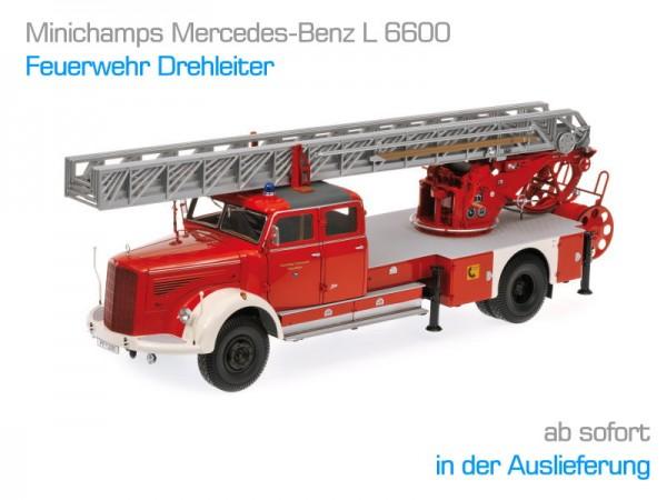 MIN109031081-Mercedes-Benz-L-6600-DL30-Feuerwehr-Baujahr-1950