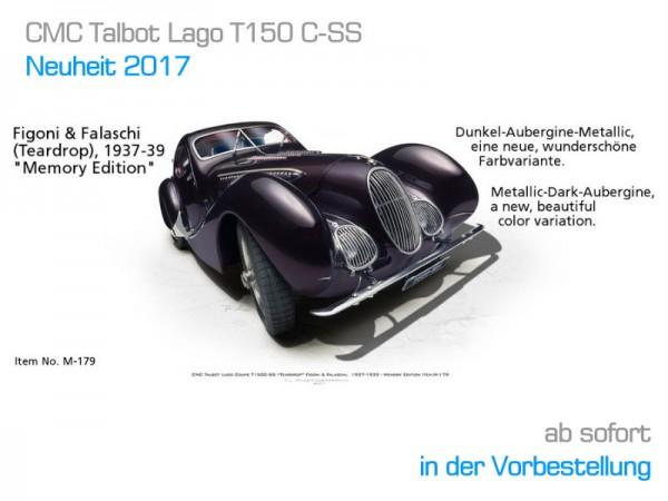 hansecars-cmc-neuheit-2017-M-179-Talbot-Lago-T150-C-SS