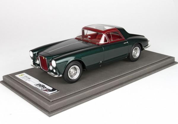 BBR Ferrari 375 AM 1955 Personal Car Gianni Agnelli 1/18 Limited Edition 500