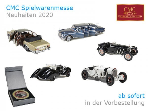 cmc-spielwarenmesse-2020-neuheiten2-hansecars-de