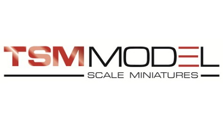 True Scale TSM Models
