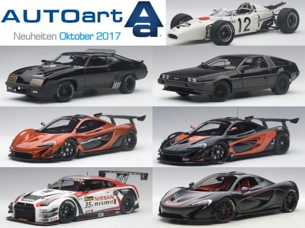 autoart-neuheiten-10-2017
