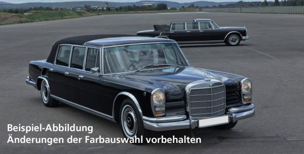 CMC Mercedes-Benz (W100) 6-türer Pullman Landaulet