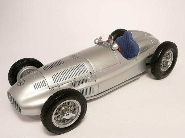 CMC Mercedes Benz W 165 1939