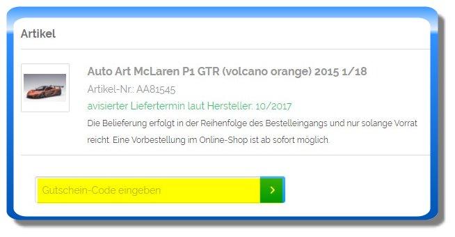 Gutschein-einl-sen-Webseite-03-r