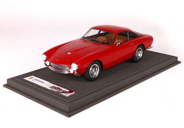 BBR Ferrari 250 Lusso 1963 Limited Edition 200