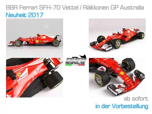hansecars-BBR-neuheit-2017-Scuderia-Ferrari-SFH-70-GP-Australien