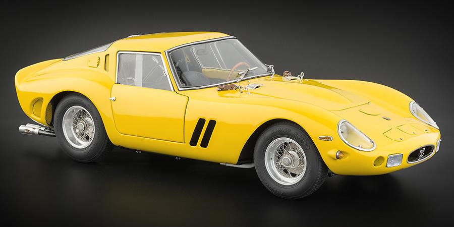CMC-M-153-01-CMC-Ferrari-250-GTO-1962-gelb-News