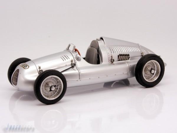 CMC Auto Union Typ D 1938