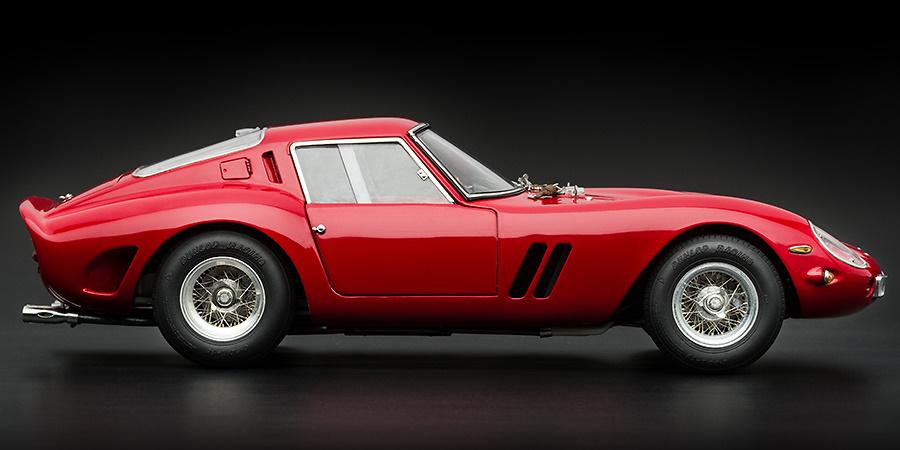 CMC-M-154-02-CMC-Ferrari-250-GTO-1962-rot-News