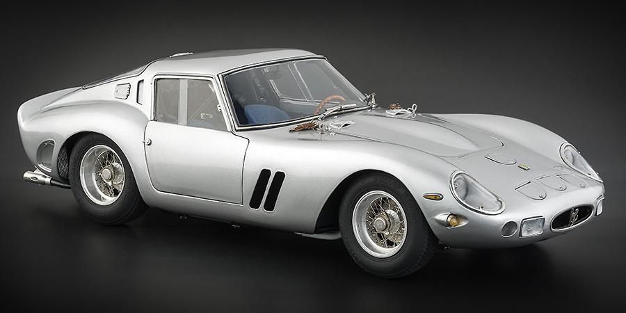CMC-M-151-01-CMC-Ferrari-250-GTO-1962-silber-News