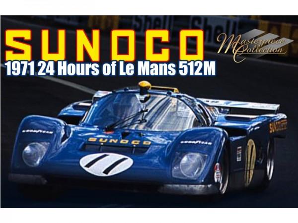 M1801001-02-GMP-Ferrari-512M-Sunoco-LeMans-1971-blog