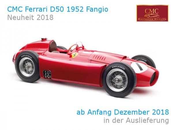 hansecars-cmc-neuheit-2018-M-197-Ferrari-D50-fangio