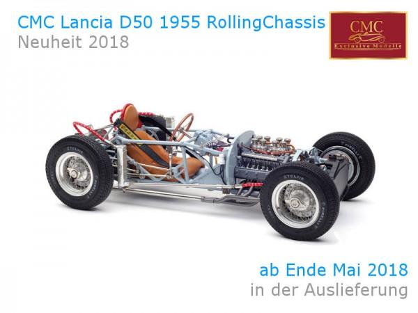 hansecars-cmc-neuheit-2018-M-198-Lancia-D50-Chassis