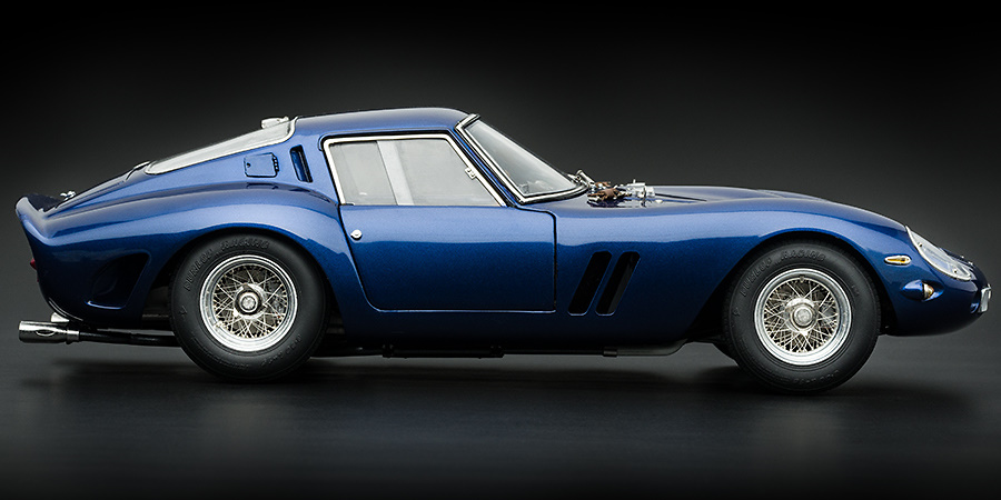 CMC-M-152-02-CMC-Ferrari-250-GTO-1962-blau-News