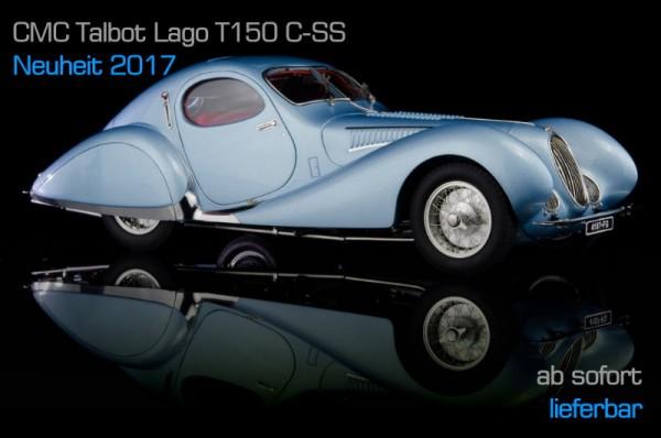 hansecars-cmc-neuheit-2017-M-145-Talbot-Lago-T150-C-SS-blau