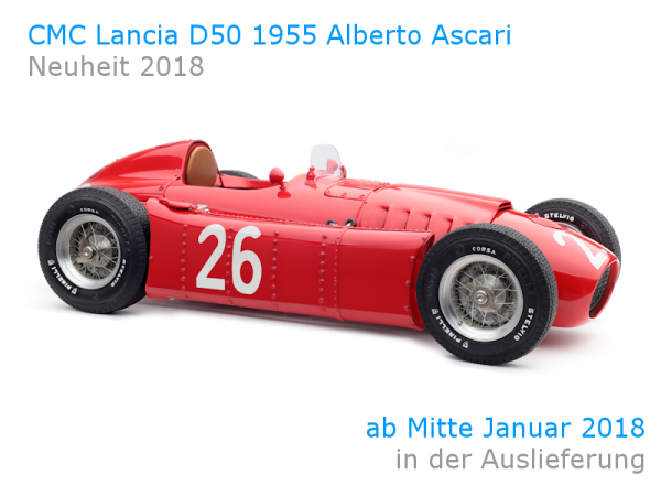 hansecars-cmc-neuheit-2018-M-176-Lancia-D50-Ascari