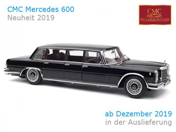 hansecars-cmc-neuheit-2019-Mercedes-600