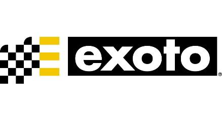 Exoto