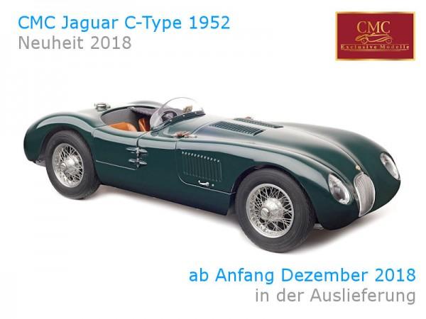 hansecars-cmc-neuheit-2018-M-191-jaguar-c-type