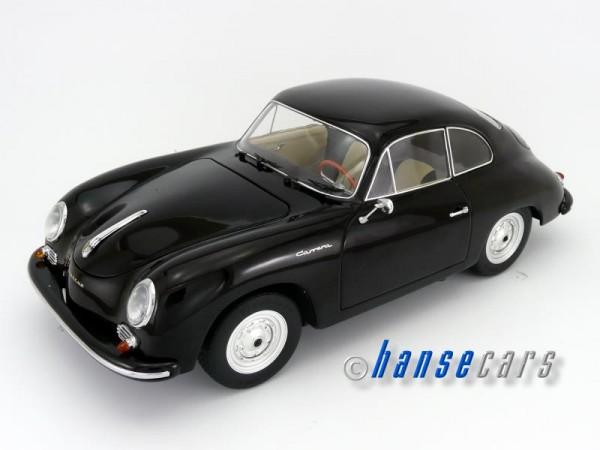Schuco Porsche 356 A Coupe Porsche 356 A Coupe