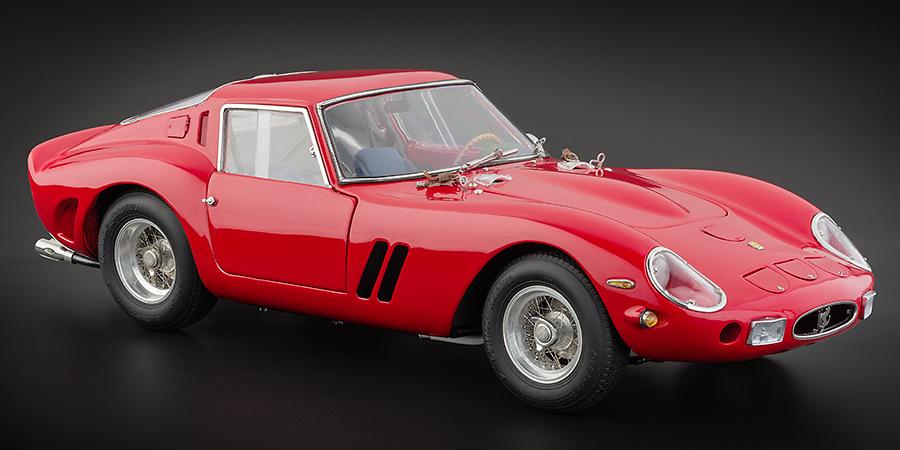 CMC-M-154-01-CMC-Ferrari-250-GTO-1962-rot-News