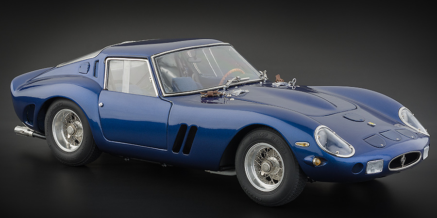 CMC-M-152-01-CMC-Ferrari-250-GTO-1962-blau-News