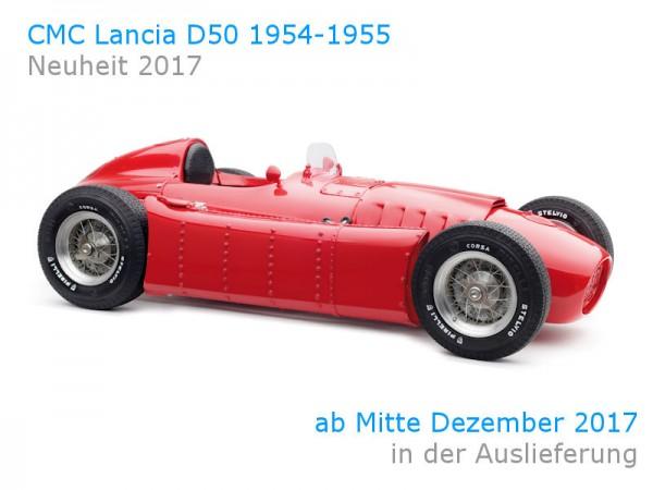hansecars-cmc-neuheit-2017-M-175-Lancia-D50-rot