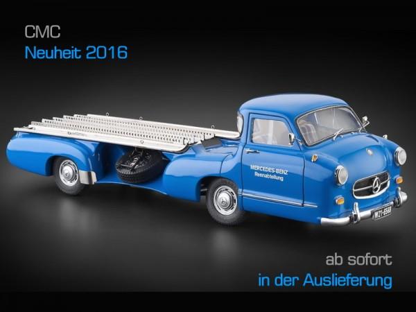 hansecars-cmc-neuheit-2016-M-143