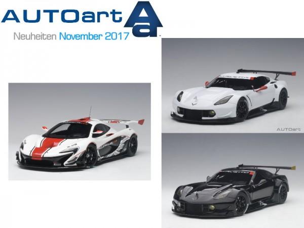 autoart-neuheiten-11-2017