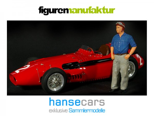 figurenmaufaktur-at-hansecars-de